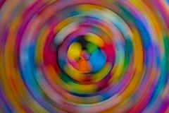 TwirlCaps (pictopix) Tags: bouchons couleurs rotation tour roue effet flou filé ruge blur jaune bleu vert twirl cyclone hurricane speed vitesse