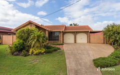 13 Law Place, Alexandra Hills Qld
