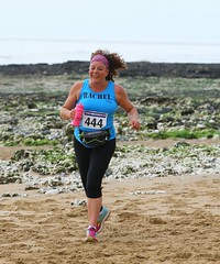 0D2D5801 (Graham Ó Síodhacháin) Tags: harbourwallbanger wallbanger broadstairs ramsgate 2018 thanetroadrunners race run runners running athletics vikingbay creativecommons