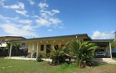 146 Bowen Street, Cardwell QLD