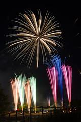 DUX_0101r (crobart) Tags: victoria day weekend fireworks canadas wonderland theme amusement park cedar fair
