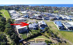 13 Carinda Place, Forster NSW