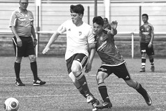 #FCKPotT_22 (pete.coutts) Tags: bodensee pokal 2018 fckaiseraugst fck juniorenc football fussball action soccer