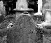DSCF0384b_jnowak64 (jnowak64) Tags: poland polska malopolska cracow krakow krakoff kazimierz kirkut historia wiosna mik bwextra