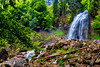 Waterfall in the Chartreuse mountains, France_5892 (George Vittman) Tags: landscape mountains alps frenchalps wild power powerful nikonpassion naturephotography jav61photography jav61 ngc