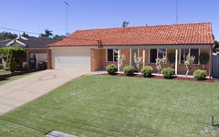 108 Nepean Street, Emu Plains NSW