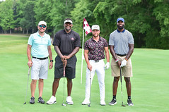 "TDDDF Golf Tournament 2018 • <a style=""font-size:0.8em;"" href=""http://www.flickr.com/photos/158886553@N02/28460228758/"" target=""_blank"">View on Flickr</a>"