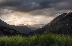 Paint it (mnlphotography) Tags: mountains nature hills spring rain clouds landscape adventure explore travel nikon nikond500 d500 nikonshooter nikkor