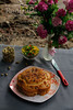 Homemade-tutti-frutti-cake (ranjaniskitchen) Tags: cakes cakesandbakes baking tuttifrutti christmasrecipes festivalrecipes kidsrecipes breakfast snacks homemade healthyrecipes cardamom