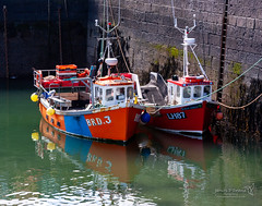 Dunbar 21 April 2018 00535.jpg (JamesPDeans.co.uk) Tags: fishboxes landscape lifebelt broadfordbrd water northsea firthofforth buoy agriculture unitedkingdom britain dunbar wwwjamespdeanscouk leithlh landscapeforwalls jamespdeansphotography uk digitaldownloadsforlicence forthemanwhohaseverything eastlothian gb greatbritain industry objects lh87 lowtide fishingboatregistrations shore brd3 transporttransportinfrastructure boats fishingindustry scotland fishingboats ships fooddrink printsforsale reflection ropes sea lothian coast harbour europe