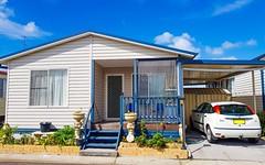 12 Third Street, Gateway Lifestyle Park, Belmont NSW