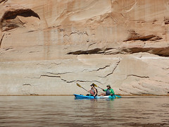 hidden-canyon-kayak-lake-powell-page-arizona-southwest-1455