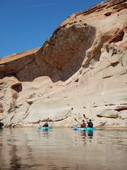 hidden-canyon-kayak-lake-powell-page-arizona-southwest-1445