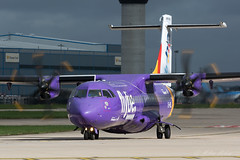 EI-REL (milan_146) Tags: eirel avionsdetransportregional atr72500 flybe jersey at75 be bee be811 man egcc manchester ringway runway taxiway 23l airliner aeroplane airline aircraft plane commercialairliner commercialaircraft takeoff taxi lineup departure aircraftimage aviationphotography aviation airport airfield aerodrome flight transport travel holiday nikon d7100 nikkor