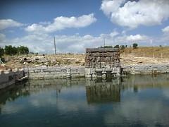 Konya Turkey (cindy.kreiner) Tags: ruins konya