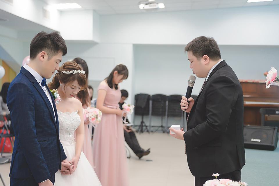 台南婚攝-台南聖教會東東宴會廳華平館-096
