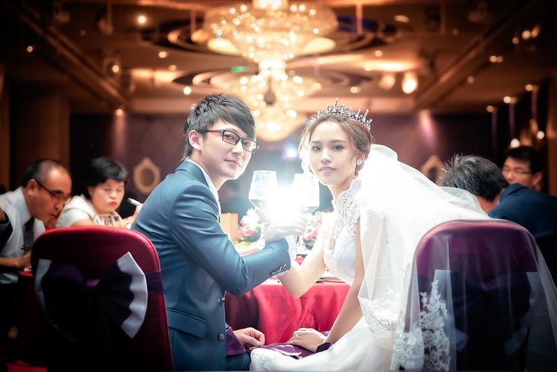 婚禮攝影 [ 瑞智❤欣宜] 訂結之囍@台北南港雅悅婚宴會館