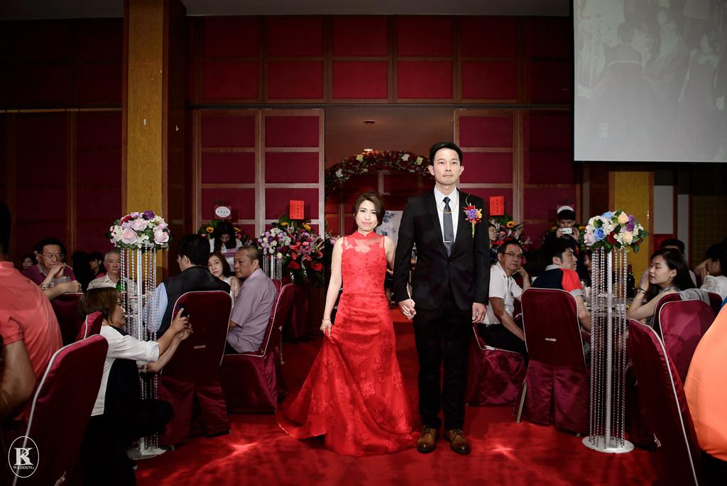 台南婚攝_總理大餐廳_224
