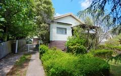 6 Shipley Road, Blackheath NSW