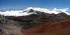 Haleakala Crater, Maui (Meth Swanson) Tags: maui travel nationalparks hawaii volcanocraters
