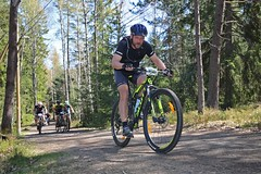 131433 (cykelkanalen.se) Tags: mountainbike bikerace lidingoloppet bicycle bike