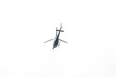 Air TV (barronr) Tags: england knaresborough rkabworks tourdeyorkshire yorkshire bathgatephotographer cycling helicopter news press race