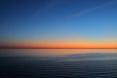 Sunset (Konstantin D.) Tags: jurkalne юркалне beach shore water sea baltic пляж берег море морской балтийское закат