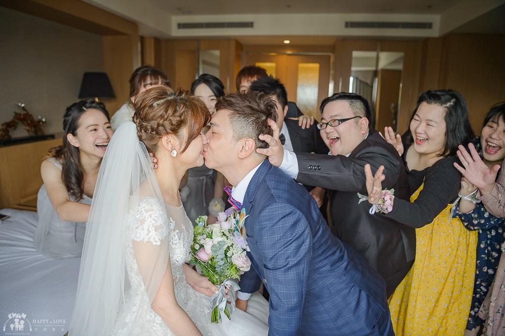 頤品-婚禮-喜宴-婚攝小朱爸_0042