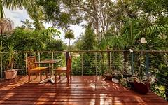 2/63 Balemo Drive, Ocean Shores NSW