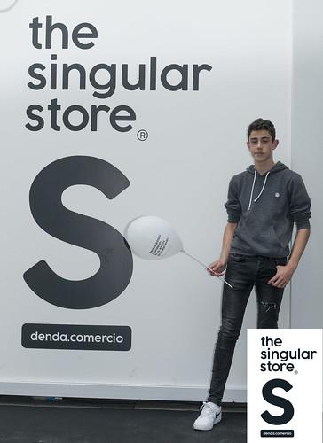357 THE SINGULAR STORE _MG_9407
