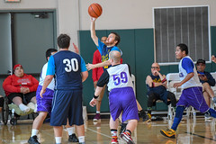 20180512-OCSpring-Basketball-Anaheim-JDS_1986 (Special Olympics Southern California) Tags: awards basketball letr medals openingceremony orangecounty regionalgames sheriffsdepartment specialolympics specialolympicssoutherncalifornia springgames swimming