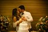 "casamento Gabriela e Diego (175 de 182) • <a style=""font-size:0.8em;"" href=""http://www.flickr.com/photos/134303231@N08/40279371520/"" target=""_blank"">View on Flickr</a>"