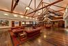 Fairmont Resort Lobby (Xenedis) Tags: accommodation architecture australia bluemountains chairs fairmontresort furniture hotel leura lobby lounge newsouthwales nsw resort sofa
