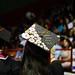 Graduation-404