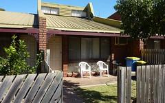 8/42-47 Nangunia Street, Barooga NSW