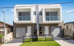 25A-25B Rubina Street, Merrylands NSW