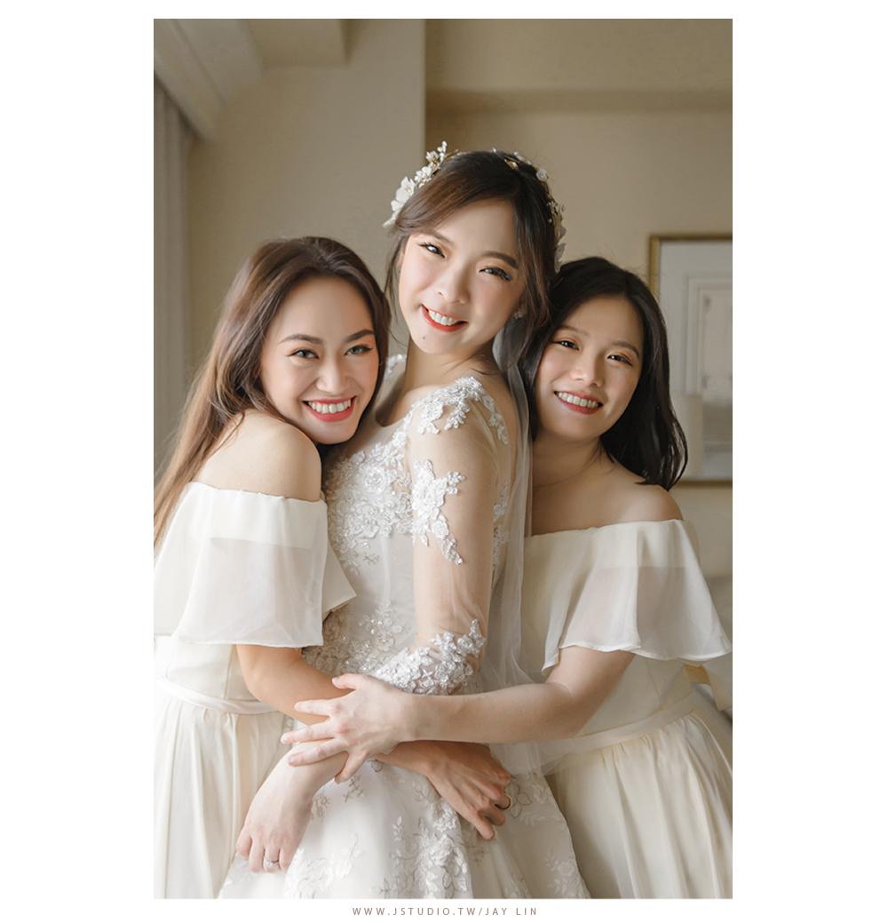 婚攝 推薦婚攝 台北西華飯店  台北婚攝 婚禮紀錄 JSTUDIO_0019