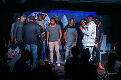 """thomas-davis-friends-defending-dreams-2018-comedy-fundraiser (13) • <a style=""""font-size:0.8em;"""" href=""""http://www.flickr.com/photos/158886553@N02/40386752270/"""" target=""""_blank"""">View on Flickr</a>"""