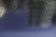 sdqH_180520_B (clavius_tma-1) Tags: sd quattro h sdqh sigma 1224mm f4 dg 1224mmf4dghsm art 新宿 shinjuku 東京 tokyo glass mesh wire building reflection blue sky