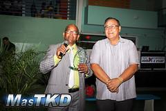 Open Aruba 2018 (30 of 97)