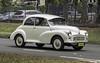 1962 Morris Minor 1000 2-door Sedan / Saloon (Time Off Photography) Tags: morris morrisminor10002doorsedansaloon nswca86dg olympusomdem10 paulleader car vehicle automobile motorvehicle transport classiccar nsw newsouthwales australia