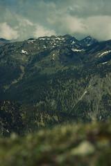 IMG_3238-21 (niggow) Tags: hiking wandern wanderung germany bavaria bayern deutschland österreich alps sonnwendjoch ht sonndwendjoch hinteres photoshop photography photographer photo photoshoot photographie wanderlust take more adventures ausflug mountains berge alpen bayrische