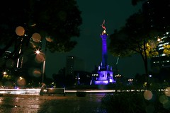 practicanocturna__1 (RODA Fotografía) Tags: night moving lights light landscape longexposure long lanscape lands city méxico mexico mexicocity mex cdmx