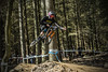 202 (phunkt.com™) Tags: steve peat steel city dh downhill series race 2018 phunkt phunktcom keith valentine