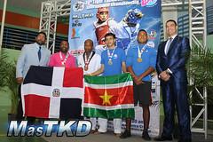 Open Aruba 2018 (47 of 77)