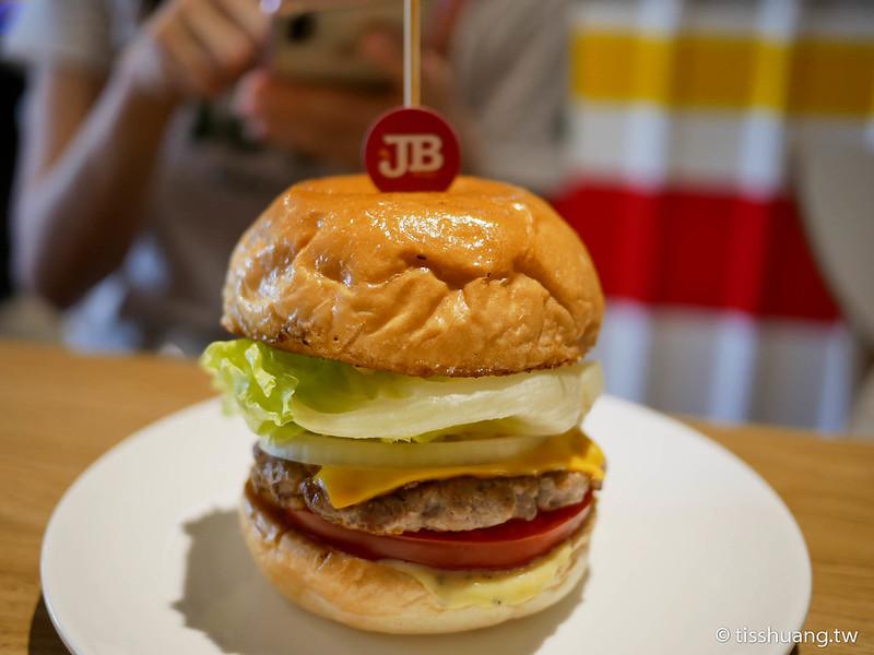 JBburger-1280077