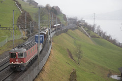 CH SBB 620 031-5 Arth 16-02-2018 (peters452002) Tags: peters452002 lokomotive lokomotief locomotive ferrovia jalalspagestransportationalbum clickcamera cargo ch cff spoor spoorwegen station switserland schweiz sbbcffffs sbb zwitserland eisenbahn etrain elok railways railway railroad railroads rail trains train trein treinen twop transportation swiss