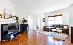 8/5 Griffin Street, Manly NSW