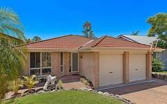 45 Henry Parkes Drive, Berkeley Vale NSW
