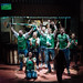 The Sunshine on Leith company. Photography by Manuel Harlan (9)